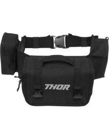 Thor Vault Tool Bag Black