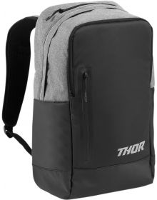 Thor Slam Backpack Gray/Black