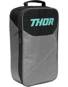 Thor 2021 Goggle Bag Gray/Black