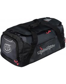 Troy Lee Designs Transfer Gear Bag Black