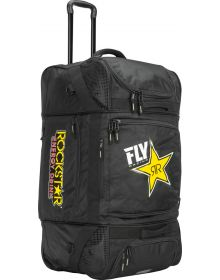 Fly Racing 2019 Fly/Rockstar Roller Gear Bag