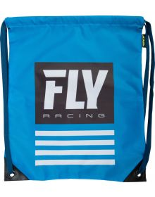 Fly Racing 2019 Quick Draw Bag Blue