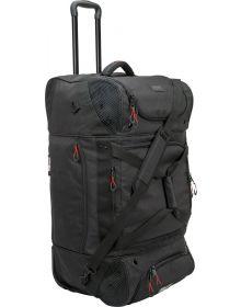Fly Racing Grande Roller Bag Black