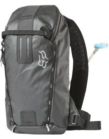 Fox Racing Utility Small Hydration Pack Black