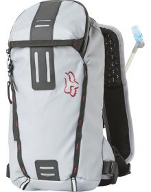 Fox Racing Utility Small Hydration Pack Steel Grey