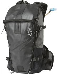 Fox Racing Utility Large Hydration Pack Black