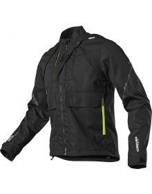 Fox Racing 2021 Legion Jacket Black