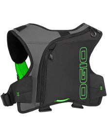 Ogio Erzberg 1L Hydration Pack Black