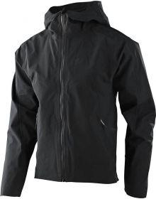 Troy Lee Designs Descent Jacket Black