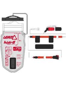 Leatt Replacment Hydration Pack Bladder .75 oz