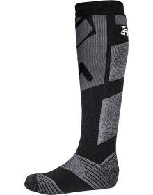 509 Stoke Socks Black Ops