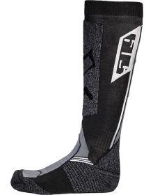 509 Tactical Socks Black Ops