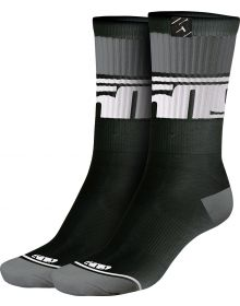 509 Route 5 Casual Socks Black Ops