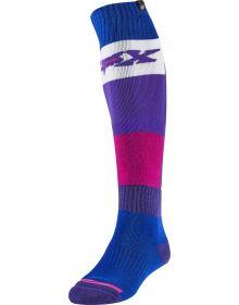 Fox Racing Fri Thin Linc Sock Multi