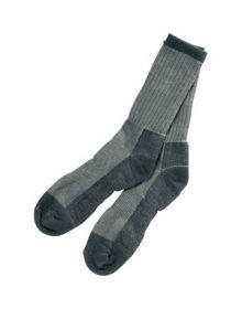 Minus 33 Day Hiker Mens Cold Weather Socks