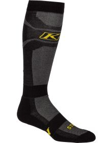 Klim Vented Socks Black