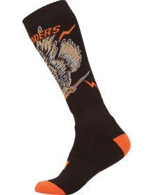O'Neal Pro MX Socks Eagle