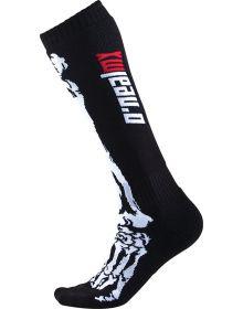 O'Neal Pro Youth MX Socks X-Ray