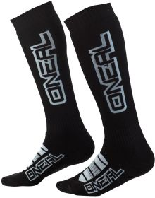 O'Neal Pro MX Corp Socks  Black