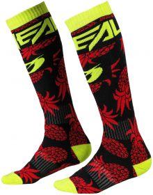 O'Neal Pro MX Fresh Minds Socks Multi