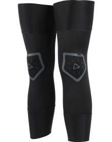 Leatt Knee Brace Undersleeve Pair