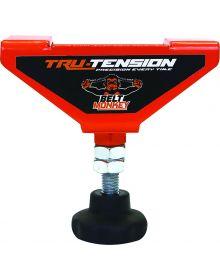 Tru-Tension Belt Monkey Tension Setter Tool