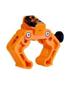 Tru-Tension Chain Monkey W/Lazer Alignment Tool