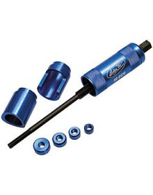 Motion Pro Piston Pin Puller Deluxe Tool