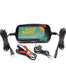 Battery Tender Plus 12V 1.5 amp - Charger