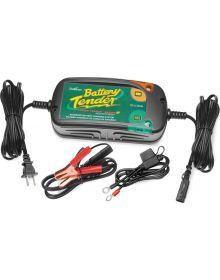Battery Tender 12V 5 amp - Charger