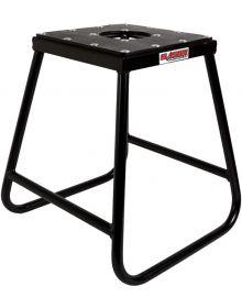 Slasher Steel Bike Stand