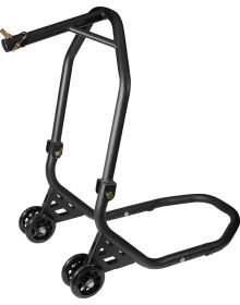 Vortex Front Head Lift Bike Stand