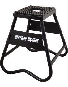 Dirtbag Steel Bike Stand Black