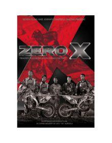 Video Zero X DVD