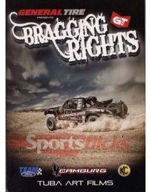 Video Bragging Rights 2 DVD