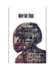 Video Why We Ride DVD