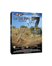 Video On The Pipe 7 The Last Hit DVD