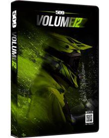 509 Volume 12