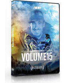 509 Volume 15 DVD