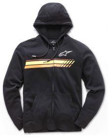 Alpinestars Pivotal Pullover Sweatshirt Black