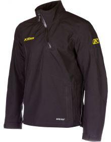 Klim Powerxcross Pullover Sweatshirt Black