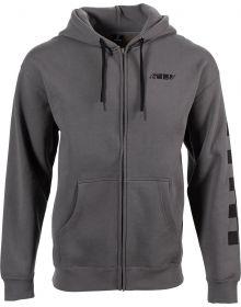 509 R-Series Sweatshirt Charcoal Gray