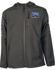 Factory Effex Yamaha 2020 Team Jacket Black