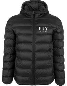 Fly Racing 2022 Spark Jacket Black