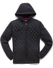 Alpinestars Method Hybrid Jacket Black