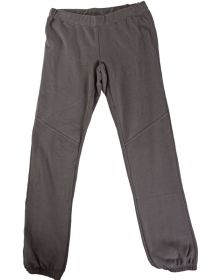 Fox Racing Devian Womens Pants Smoke