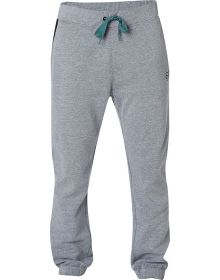 Fox Racing Lateral Pant Heather Graphite