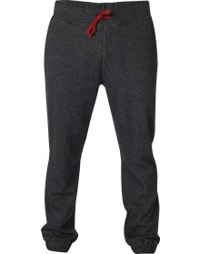 Fox Racing Lateral Pant Heather Black