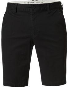 Fox Racing Essex 2.0 Shorts Black