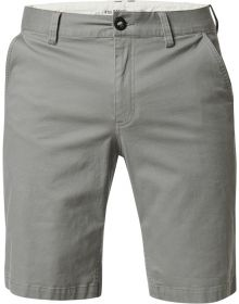 Fox Racing Essex 2.0 Shorts Pewter